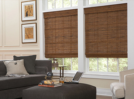 Blinds Amp Shades Cordless Blinds Cordless Shades 1